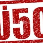 Ü50-Altherren