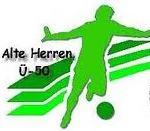 Ü 50-Altherren gewinnen FVN-Spielrunde 2013!