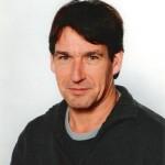Guido Köller