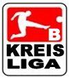Kreisliga-B-Logo