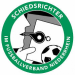 Schiedsrichteranwärter-Lehrgang 2014 in Bocholt!