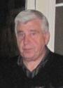 Werner Hüls