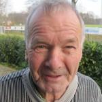 Heinz Engemann