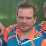 Stephan Mispelkamp