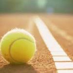 Tennis,1