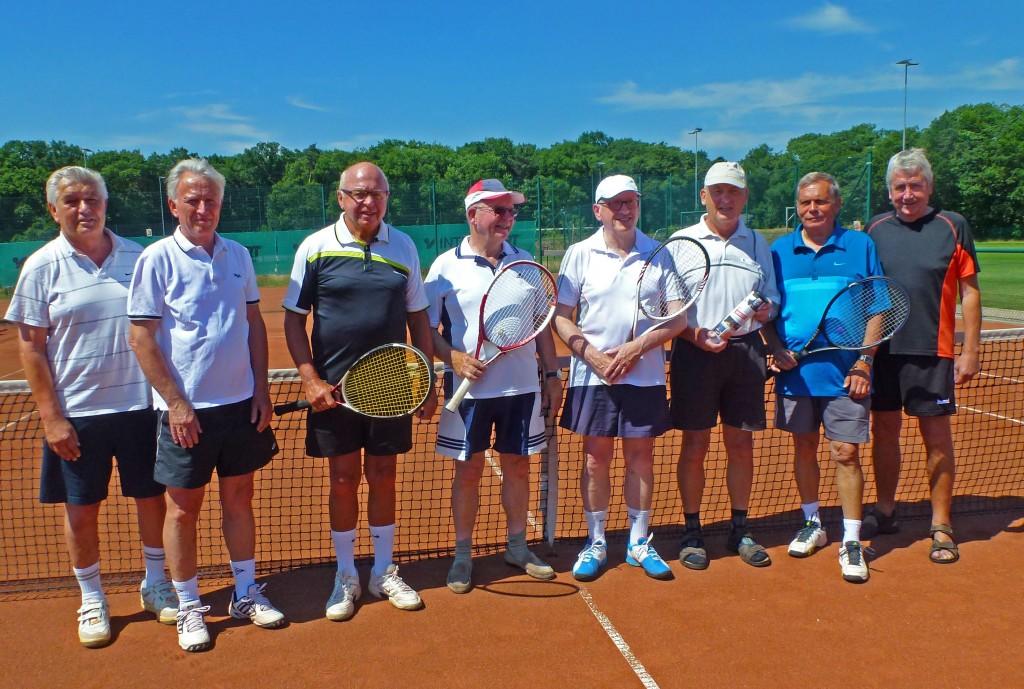 Tennis_ak65_2016