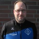 Thorsten Hüls