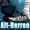 Altherren-Stadtmeisterschaften 2012