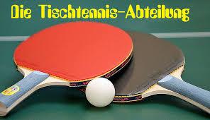 tischtennis_abteilung